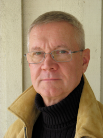 David E. Knop