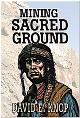 mining-sacred-ground-b