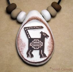 cat-native-american-indian-mountain-lion-cougar-tribal-mimbres-pottery-cat-charm-8662b44e2e6cd93a4127ca5f45f7d3ac