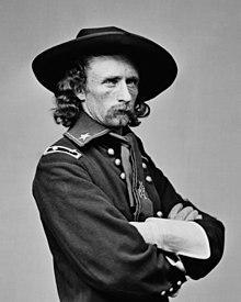 220px-Custer_Bvt_MG_Geo_A_1865_LC-BH831-365-crop