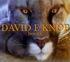 david knop logo